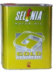 SELENIA GOLD 10w40 2л