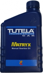 TUTELA CAR MATRIX 75W85