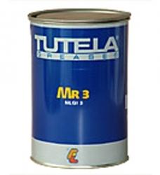 TUTELA MR 3