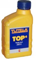 TUTELA TOP-4