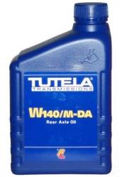 W 140 M-DA 85W140 1л