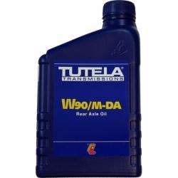 TUTELA W90/M-DA 80W-90